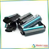 onde encontro toner remanufaturado Brooklin
