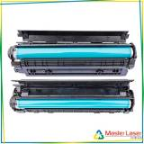 quanto custa toner laser brother Indianópolis