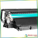 quanto custa toner laser color samsung Jockey Club