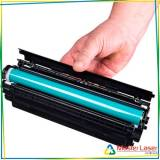 toner laser color samsung Brooklin Paulista