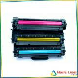 toner laser colorida Brooklin Velho